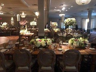 Tmx Img 2775 51 365099 158929636616351 Lafayette Hill, Pennsylvania wedding venue