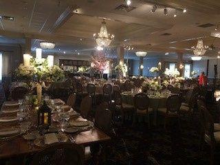 Tmx Img 2783 51 365099 158929637793086 Lafayette Hill, Pennsylvania wedding venue