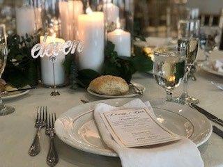 Tmx Img 2861 51 365099 158929787426735 Lafayette Hill, Pennsylvania wedding venue