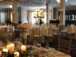 Tmx Img 2882 51 365099 160389301759648 Lafayette Hill, Pennsylvania wedding venue