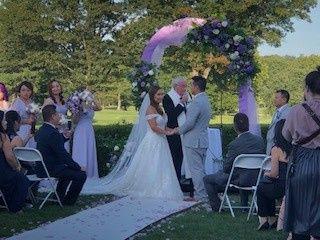 Tmx Img 3516 51 365099 158929625325964 Lafayette Hill, Pennsylvania wedding venue
