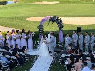 Tmx Img 3520 51 365099 158929626177088 Lafayette Hill, Pennsylvania wedding venue