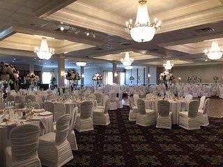 Tmx Img 3521 51 365099 158929628474885 Lafayette Hill, Pennsylvania wedding venue
