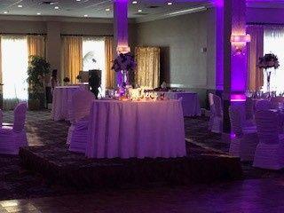 Tmx Img 3527 51 365099 158929630511139 Lafayette Hill, Pennsylvania wedding venue