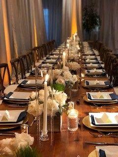 Tmx Img 4283 51 365099 158929641272753 Lafayette Hill, Pennsylvania wedding venue