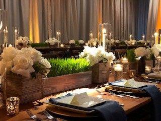 Tmx Img 4286 51 365099 158929641683098 Lafayette Hill, Pennsylvania wedding venue