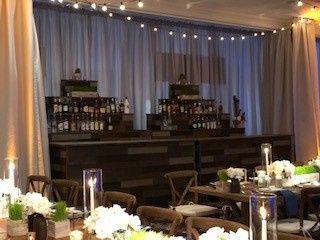 Tmx Img 4289 51 365099 158929642076268 Lafayette Hill, Pennsylvania wedding venue