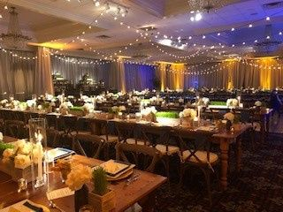 Tmx Img 4302 51 365099 158929643283856 Lafayette Hill, Pennsylvania wedding venue