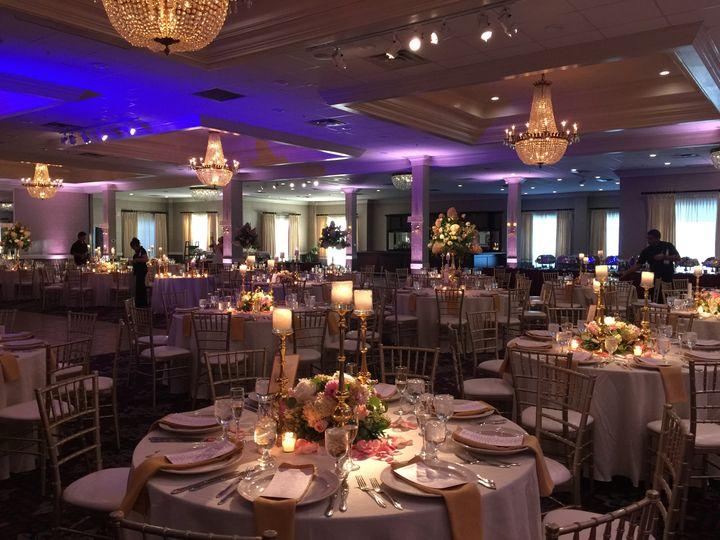 Tmx Img 5907 51 365099 Lafayette Hill, Pennsylvania wedding venue