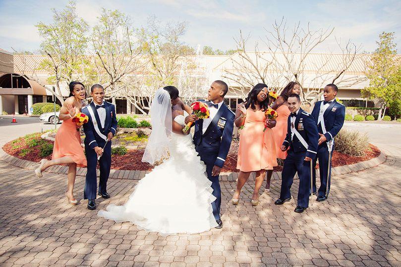 Wedding Gowns Peachtree City Ga 67