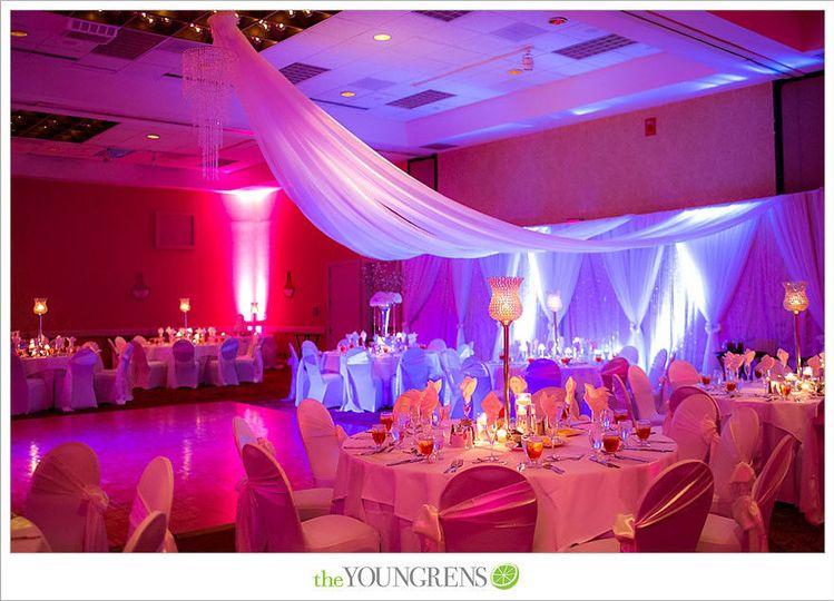 23b25b7867c3afab 1426883179077 mcintosh ballroom reception
