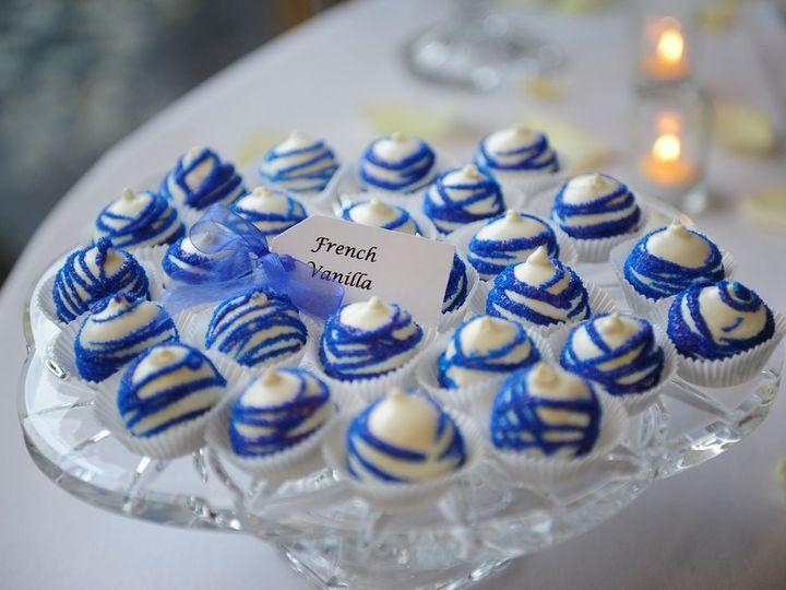 Tmx 1343193416263 CCC6938698SM Kent wedding cake