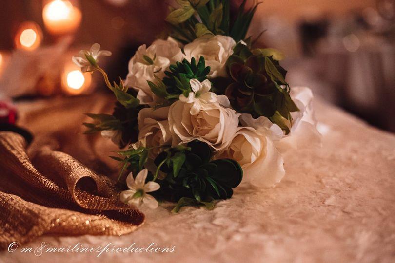 ahmeds wedding 223 51 2006099 161603894022013