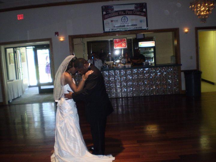 Tmx 1350333951347 P5070037 Hockessin, DE wedding dj
