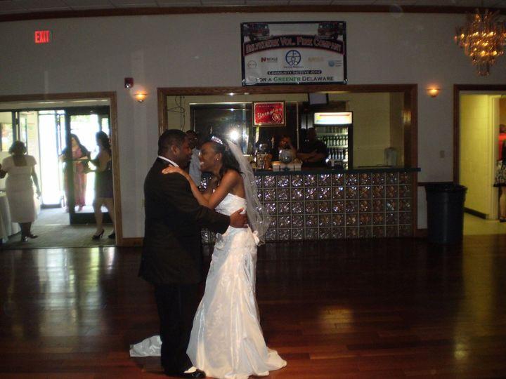 Tmx 1350333960273 P5070039 Hockessin, DE wedding dj