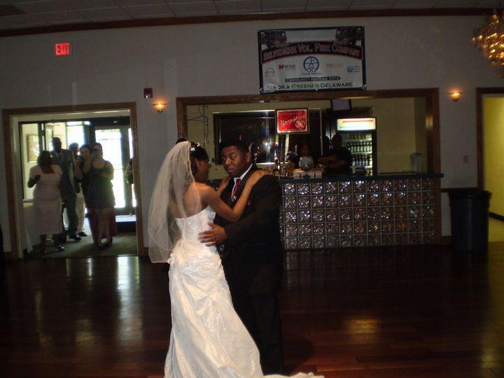 Tmx 1350333969559 P5070040 Hockessin, DE wedding dj