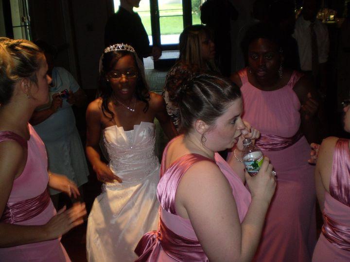 Tmx 1350334005684 P5070077 Hockessin, DE wedding dj