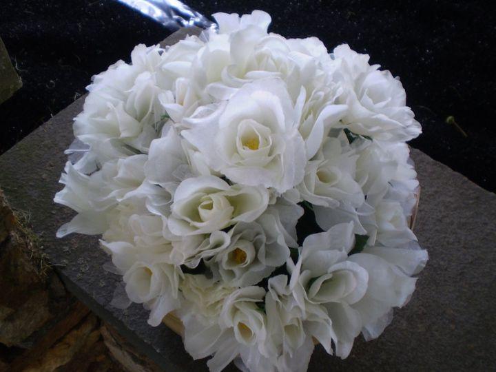 Tmx 1350334551923 P5220124 Hockessin, DE wedding dj