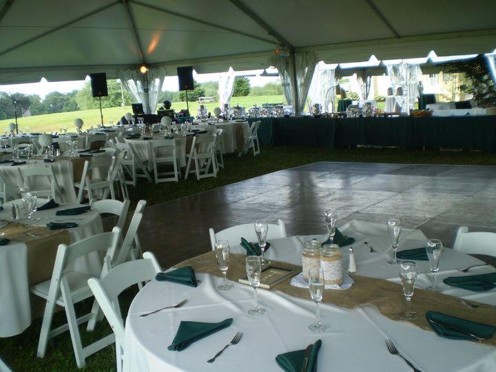 Tmx 1350334571254 P5220129 Hockessin, DE wedding dj