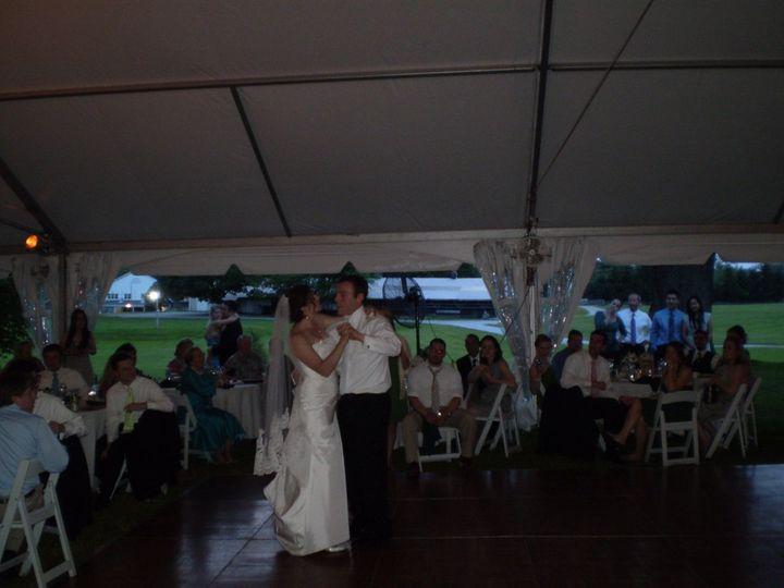 Tmx 1350334580399 P5220142 Hockessin, DE wedding dj