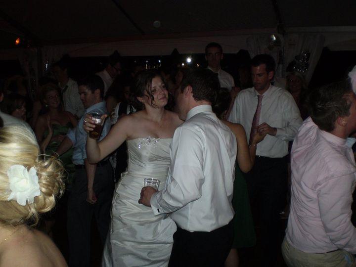 Tmx 1350334637002 P5220168 Hockessin, DE wedding dj