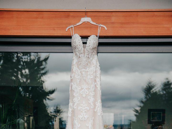 Tmx Img 0014 51 1066099 158269854028454 Lake Stevens, WA wedding photography