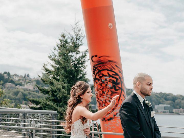 Tmx Img 0264 51 1066099 158269853295761 Lake Stevens, WA wedding photography
