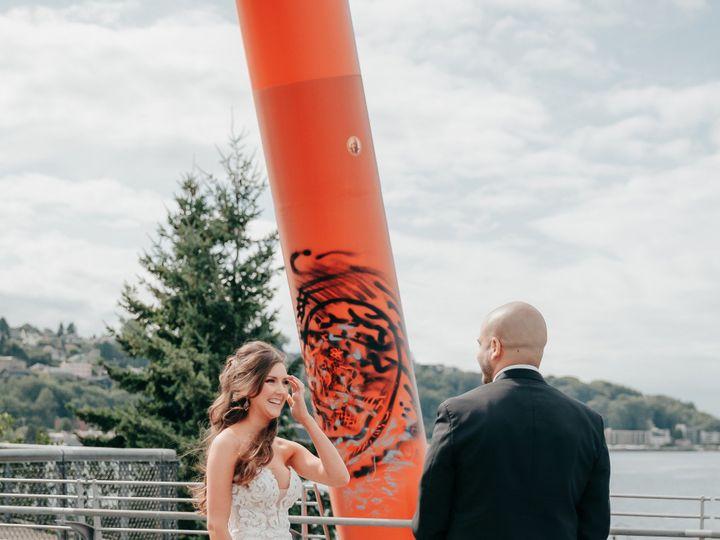 Tmx Img 0272 51 1066099 158269853674760 Lake Stevens, WA wedding photography