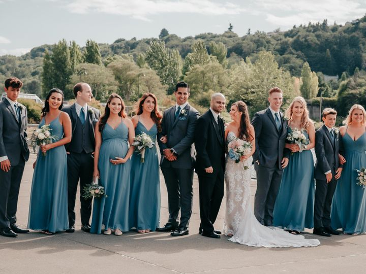 Tmx Img 0554 51 1066099 158269854345550 Lake Stevens, WA wedding photography