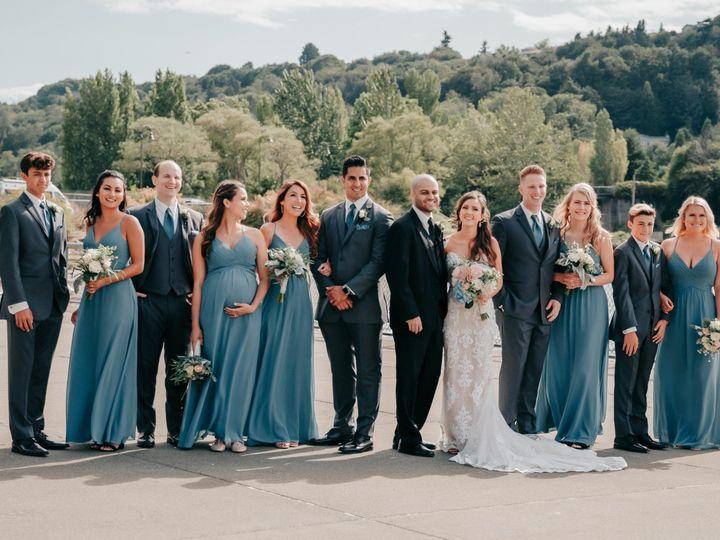 Tmx Img 0559 51 1066099 158269854099815 Lake Stevens, WA wedding photography