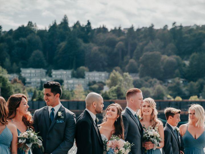 Tmx Img 0573 51 1066099 158269854396530 Lake Stevens, WA wedding photography