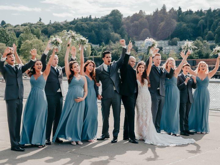 Tmx Img 0584 51 1066099 158269854156636 Lake Stevens, WA wedding photography