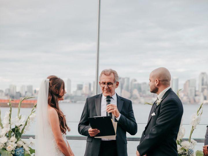 Tmx Img 0893 51 1066099 158269855049306 Lake Stevens, WA wedding photography