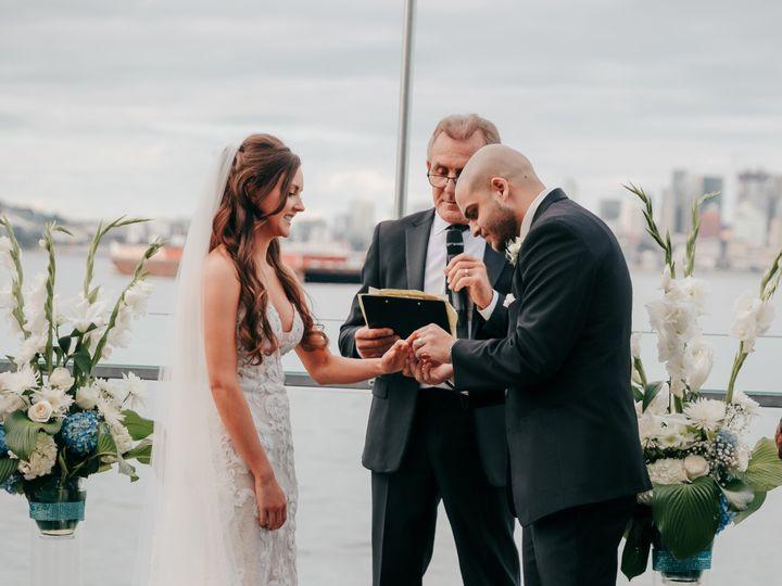 Tmx Img 0944 51 1066099 158269854744533 Lake Stevens, WA wedding photography