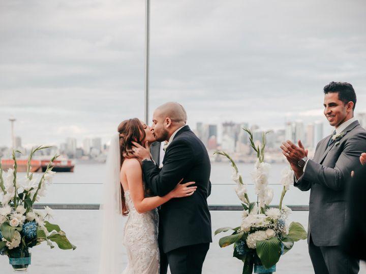 Tmx Img 0963 51 1066099 158269854847711 Lake Stevens, WA wedding photography