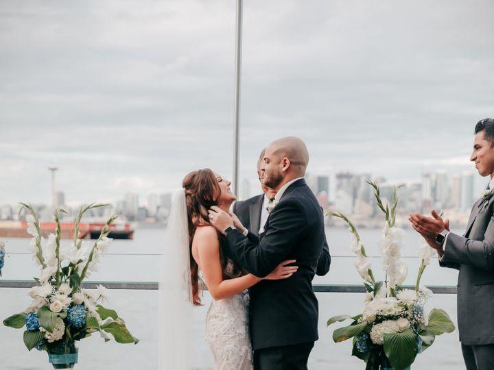 Tmx Img 0970 51 1066099 158269854922790 Lake Stevens, WA wedding photography