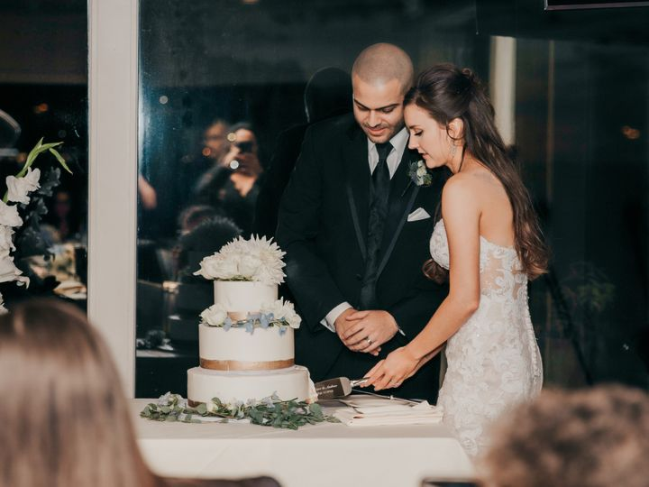Tmx Img 1491 51 1066099 158269854769626 Lake Stevens, WA wedding photography
