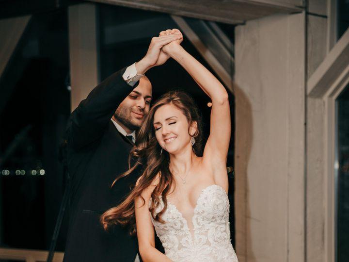 Tmx Img 1507 51 1066099 158269855199076 Lake Stevens, WA wedding photography