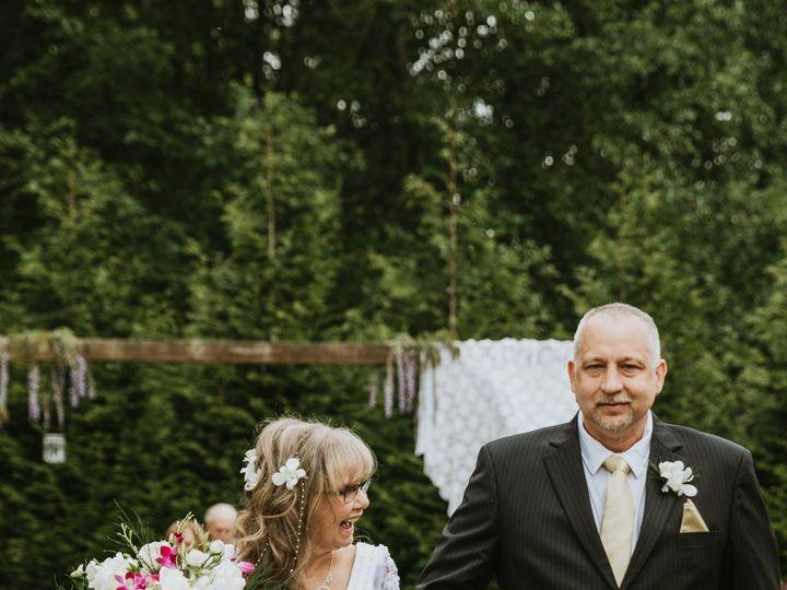 Tmx Img 3483 51 1066099 1557875718 Lake Stevens, WA wedding photography