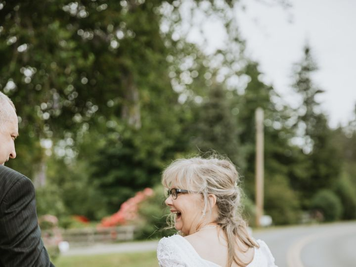Tmx Img 4567 51 1066099 1557875714 Lake Stevens, WA wedding photography