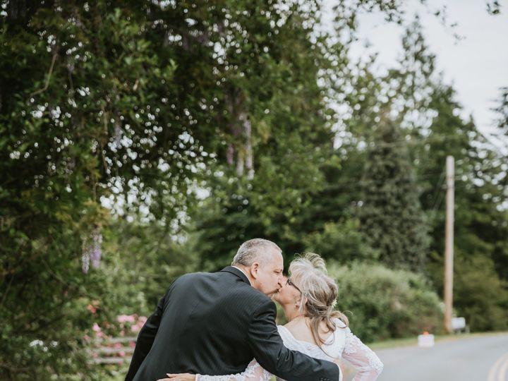 Tmx Img 4577 51 1066099 1557875730 Lake Stevens, WA wedding photography