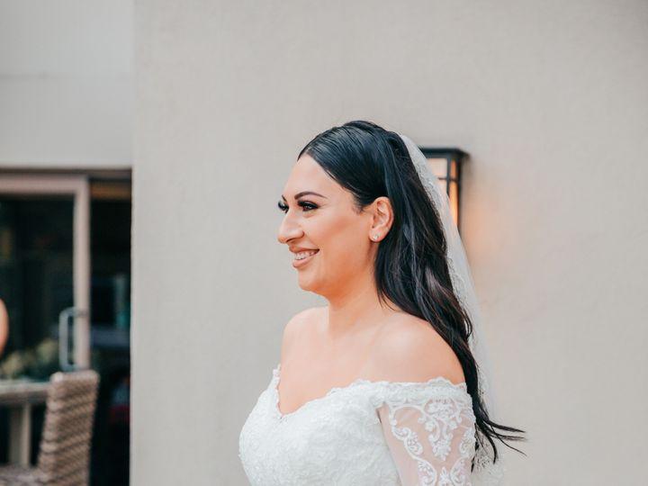 Tmx Img 5722 51 1066099 158269875339803 Lake Stevens, WA wedding photography