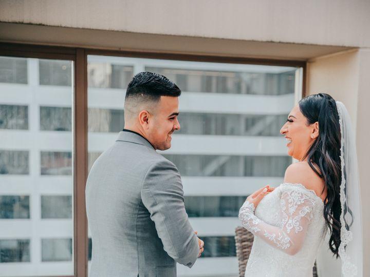 Tmx Img 5742 51 1066099 158269876029611 Lake Stevens, WA wedding photography
