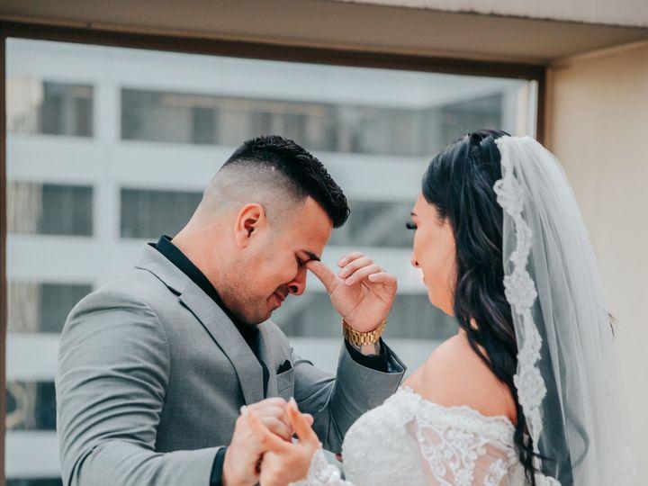 Tmx Img 5779 51 1066099 158269876069377 Lake Stevens, WA wedding photography