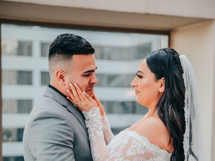 Tmx Img 5800 51 1066099 158269876743186 Lake Stevens, WA wedding photography