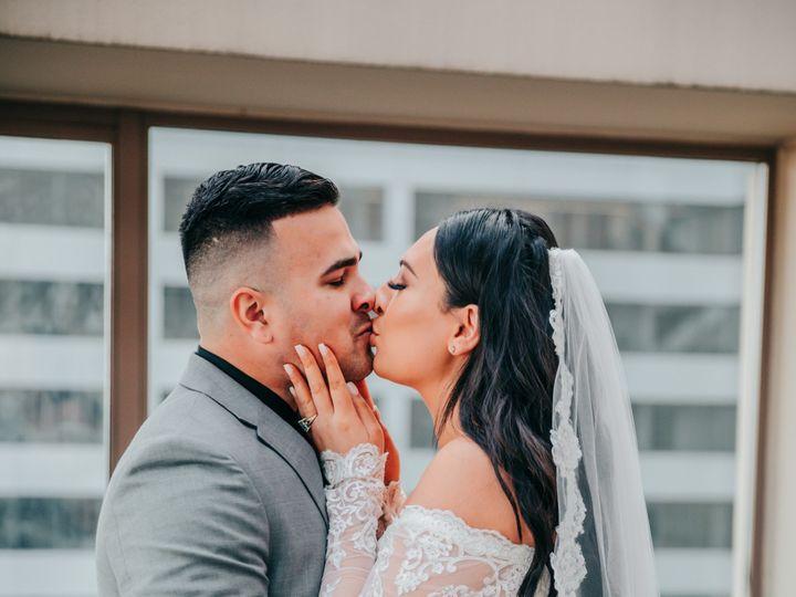Tmx Img 5802 51 1066099 158269876110781 Lake Stevens, WA wedding photography