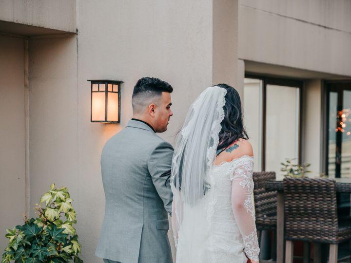 Tmx Img 5890 51 1066099 158269876764910 Lake Stevens, WA wedding photography