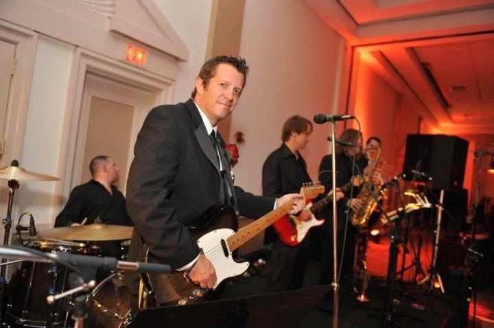 timway jaymes wedding may 29 2010 2