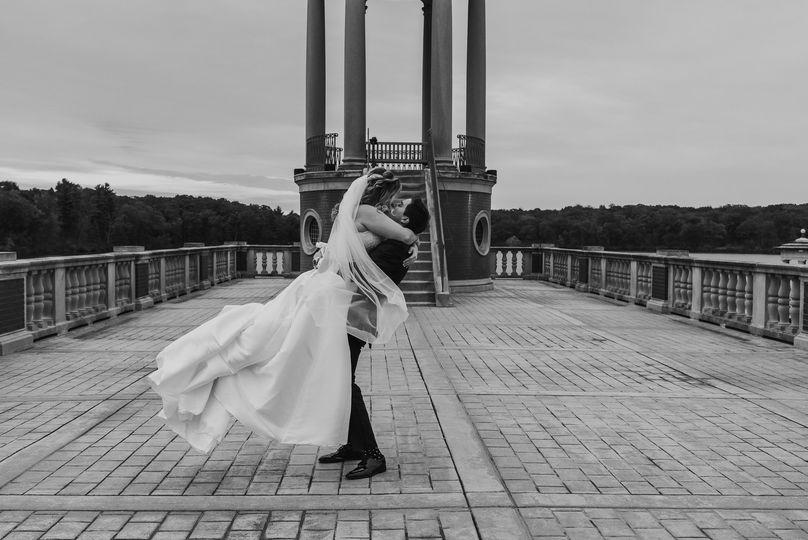 vmp wedding 2018 45 51 1037099