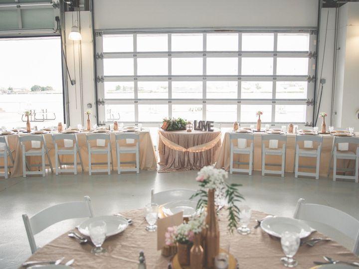 Tmx 1489499991547 Img0236 Shelby, MI wedding planner